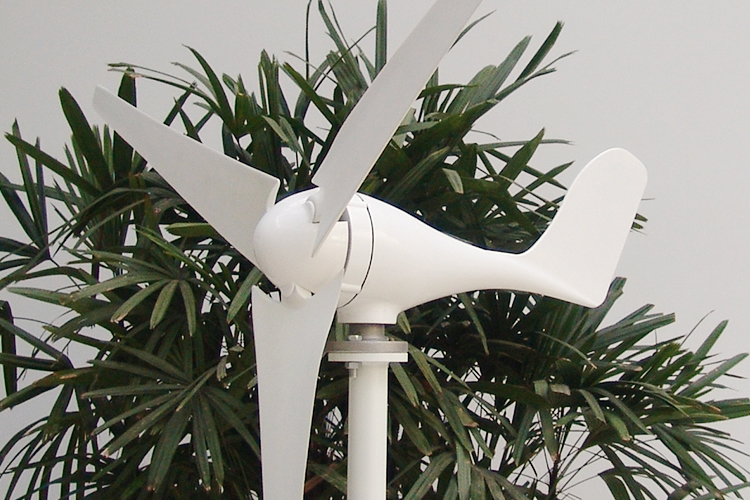 hot sale 200w 12v mini wind turbine for charging battery-in Alternative  Energy Generators from Home Improvement on Aliexpress com | Alibaba Group