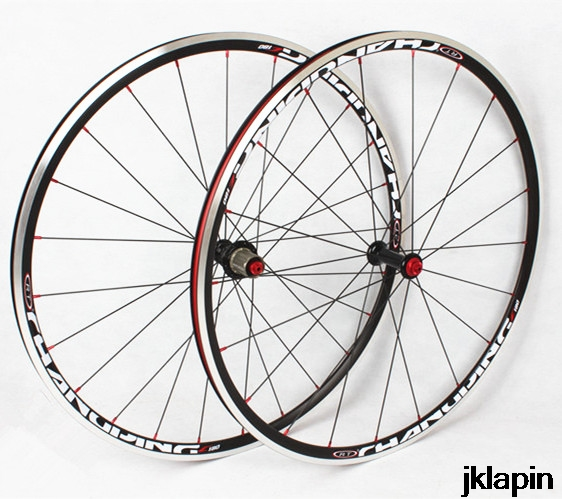 Ultralight 120 sound C180 Road bike 700C RACING 3*4 claws sealed bearings wheels double rim wheelset rimsUltralight 120 sound C180 Road bike 700C RACING 3*4 claws sealed bearings wheels double rim wheelset rims