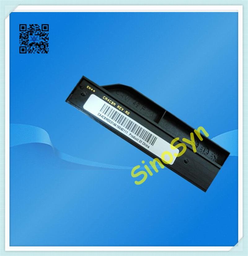 scanner head 6520-3_