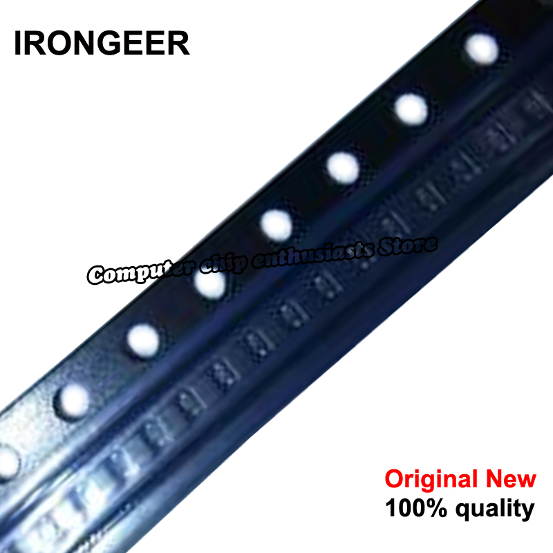 20pcs/lot Original For IPhone 6 6 Plus Back Light Backlight Diode D1501 D1589