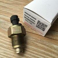 TOYOTA Avensis D4D T22 용 연료 레일 압력 센서 8945820020 89458-20020