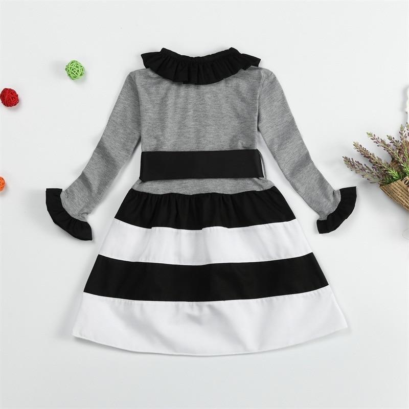 line Get Cheap Dress Baby Winter Aliexpress