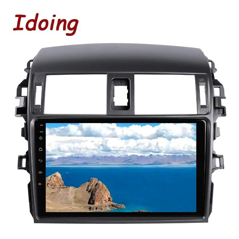 Multimedia Navigazione E150