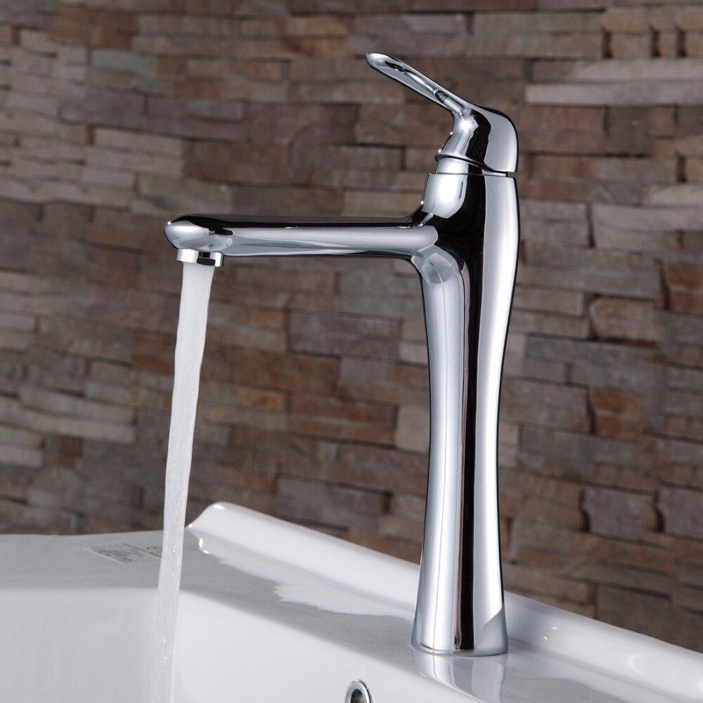 online kaufen großhandel bad wasserhähne aus china bad