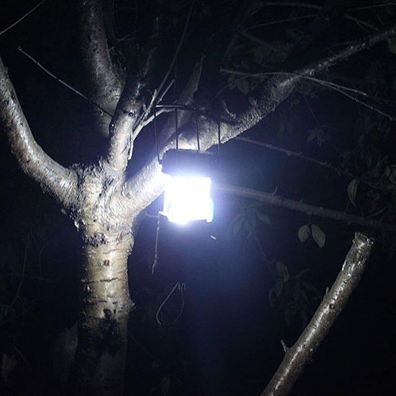 solar-camping-light