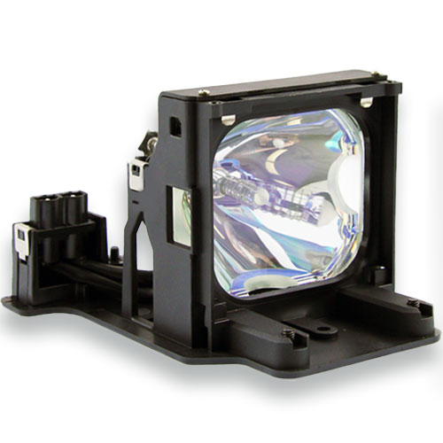 Compatible Projector lamp for ASK SP-LAMP-012/C410/C420 compatible projector lamp for ask sp lamp 034 c350 c350c