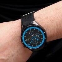 DEHWSG KW88 MAX Bluetooth умные часы с камерой 2 ГБ ОЗУ 16 ГБ ПЗУ поддержка sim карты 3G Wi Fi gps Smartwatch для Android IOS Телефон