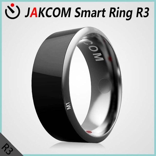 Jakcom Smart Ring R3 Hot Sale In Radio As Dsp Radio Reloj Despertador Con Usb Radio Solar