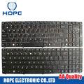 Новый Ноутбук Клавиатура Для ASUS X55 X55V X55VD N73S N73J P53S X53S X75V B53J UL50 США Клавиатура