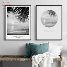 Wall Art Print Picture