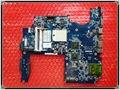 LA-4091P 486542-001 для hp Pavilion DV7 dv7 dv7-1100 dv7z-1000 dv7z-1100 материнская плата 506124-001 100% испытанное бесплатная доставка