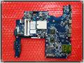 La-4091p 486542-001 para hp pavilion dv7 dv7 dv7-1100 dv7z-1000 dv7z-1100 motherboard 506124-001 100% testado frete grátis