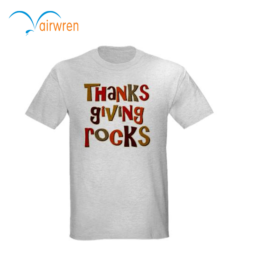 Machine d'impression chaude de t shirt de l'effet 3D A3 qui embossent l'imprimante vive d'image pour le t shirt - 4