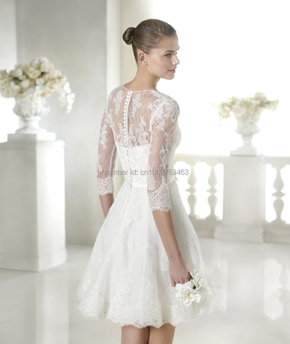 sheer lace corset style wedding dresses sheer lace wedding dress sheer lace corset midriff wedding dress styles