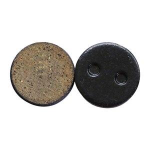 2 Pcs/Set MTB Brake Pads Kit f