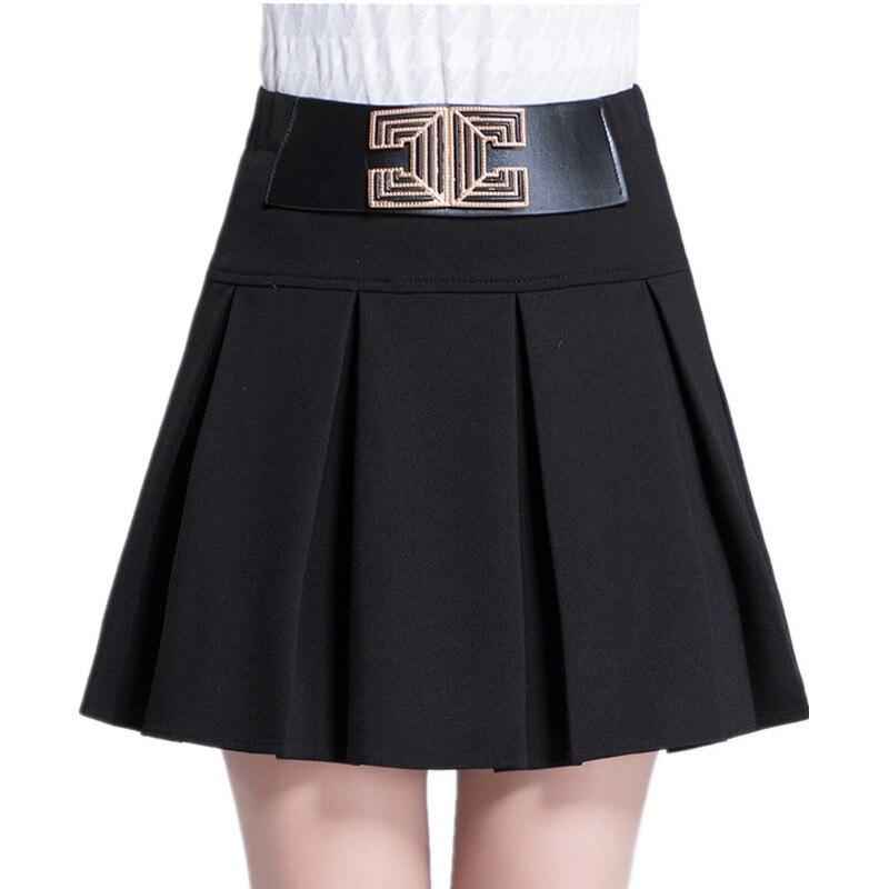 Teacher Short Black Skirt Promotion-Shop for Promotional Teacher ...