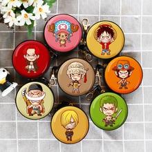 One Piece Luffy Chopper Sanji Zoro Law Creative Cartoon