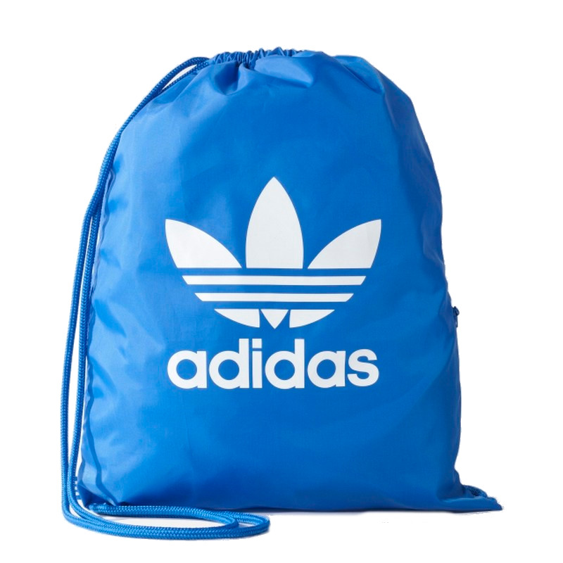 City Jogging Bags Backpack ADIDAS BJ8358 sport school bag for male female man woman TmallFS