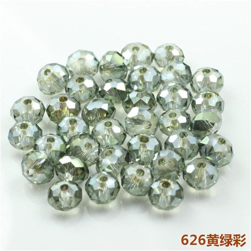 Bulk Chandelier Crystals PromotionShop for Promotional Bulk – Chandelier Crystals Bulk