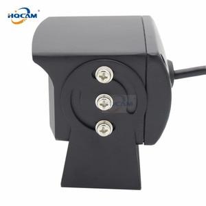 Image 5 - HQCAM POE Waterproof 1MP 2MP 3MP 4MP 5MP BUS IP Camera mini ip camera Outdoor CAR IP CAMERA IR Cut Night Vision IP Camera xmeye