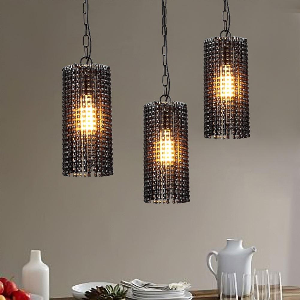 Online kopen Wholesale rustieke hanglamp uit China rustieke ...