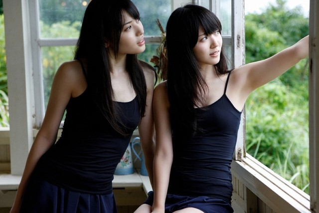 girls babes