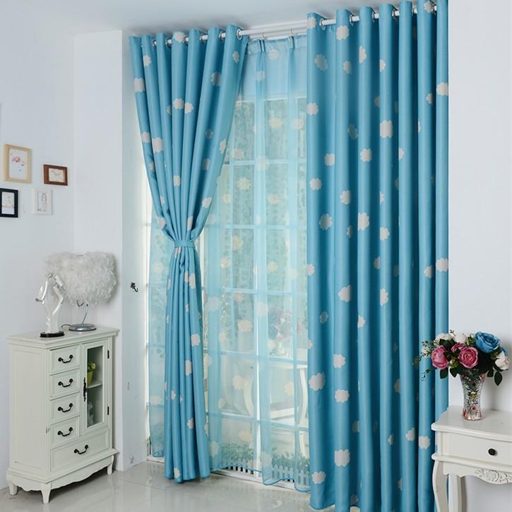 curtain 14