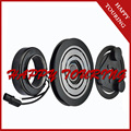 HS15 AC COMPRESSOR Magnetic Clutch For Car Ford Ranger Courier Mazda BT50