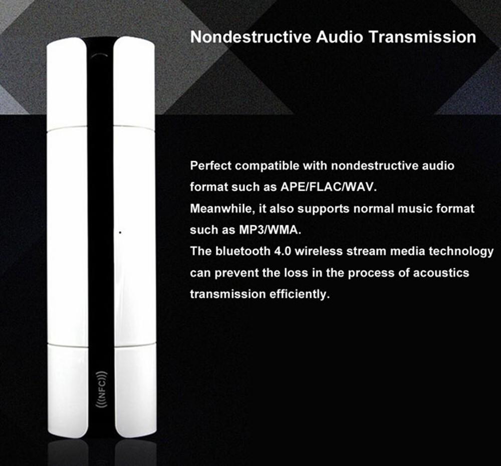 nfc bluetooth speaker 2