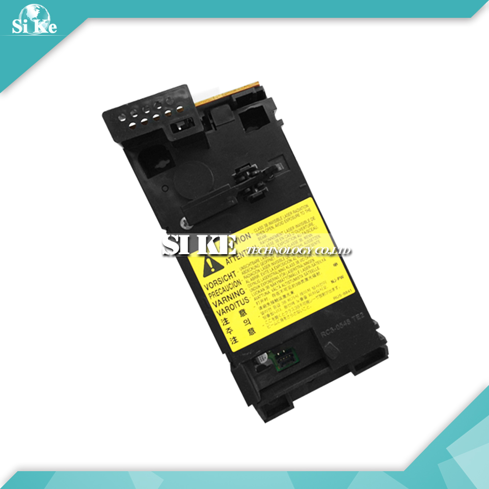 инструкция к принтеру hp laserjet m1212 mfp