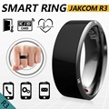 Jakcom Smart Ring R3 Hot Sale In Consumer Electronics Wristbands As For Garmin Vivofit Montre Step Counter Bracelet