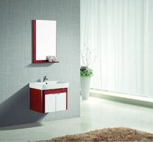 JOMOO Bathroom Vanities with…