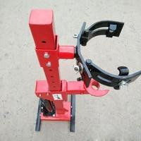 Hydraulic Strut Coil Spring Compressor