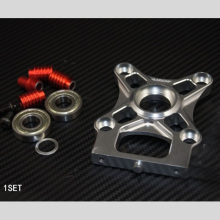 Area RC Alloy Suspension Arms for LOSI DBXL USD55 2pc USD100 4PC one set child car rc car parts