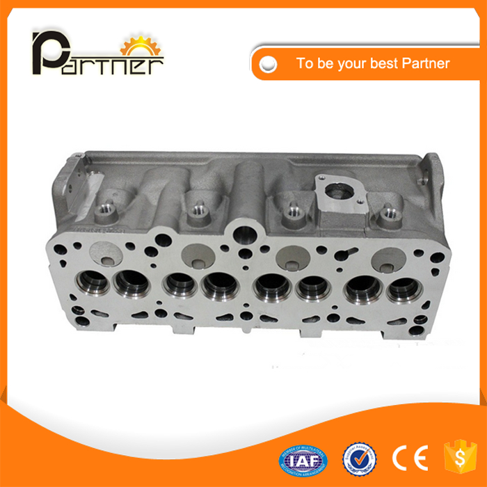 US $169 0  AAZ Cylinder Head 028103351B for VW/Audi/Seat 1 9TD SOHC-in  Cylinder Head from Automobiles & Motorcycles on Aliexpress com   Alibaba  Group