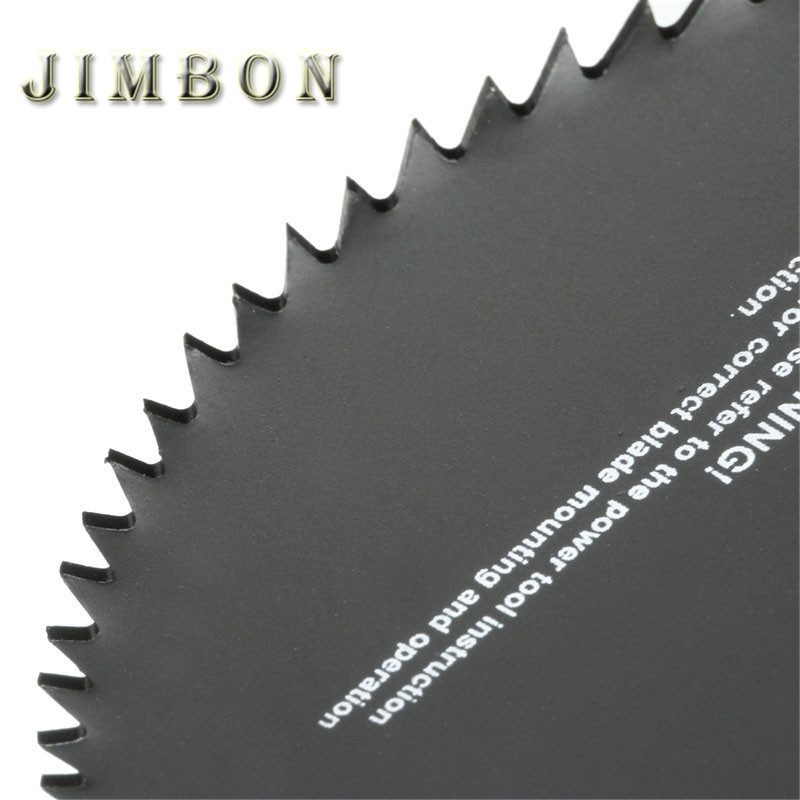Jimbon 1pc 89mm 80 teeth hss circular saw blade 10mm hole cutting jimbon 1pc 89mm 80 teeth hss circular saw blade 10mm hole cutting discs wheel tool in abrasive tools from tools on aliexpress alibaba group greentooth Images