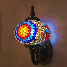 Y Lamp Envío Compra Glass En Gratuito Del Disfruta Stained 08ZNPXnOkw