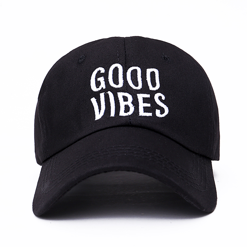 baseball caps wholesale usa for big heads uk good vibes hat dad hipster cap supreme fashion sale