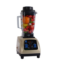 Free shipping Blenders Commercial grinding Soybean Milk mixer mixer manufacturers special offer multifunctional cooking machine