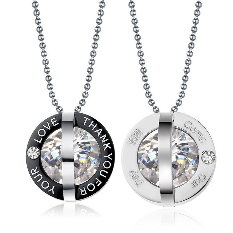HTB17v2kIVXXXXcNXpXXq6xXFXXXf - Romantic Style Necklaces