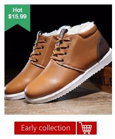 men-boots_01