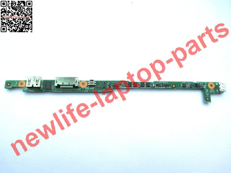 ORIGINAL FOR tablet 2 HDMI USB charger BOARD 04X4700 48.4VX02.021 test good free shipping