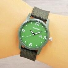 2016 nouveau Hommes Montre Hommes Montre Top Marque De Luxe Horloge Date de Quartz Casual Sport Montre Hommes montre-Bracelet relogio masculino