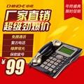Мода старинные антикварные CHINOE-c127 бытовой коммерческий высокое качество телефонной