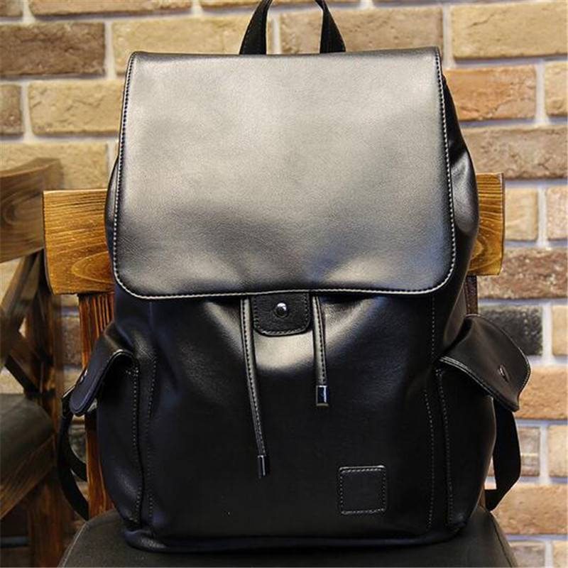 Mens Backpack Brands | Cg Backpacks