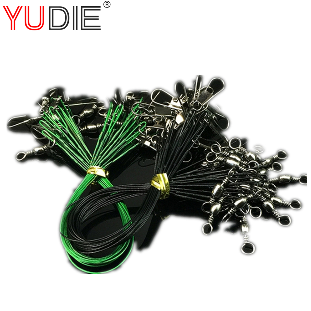 Buy high tension wire and get free shipping on AliExpress.com