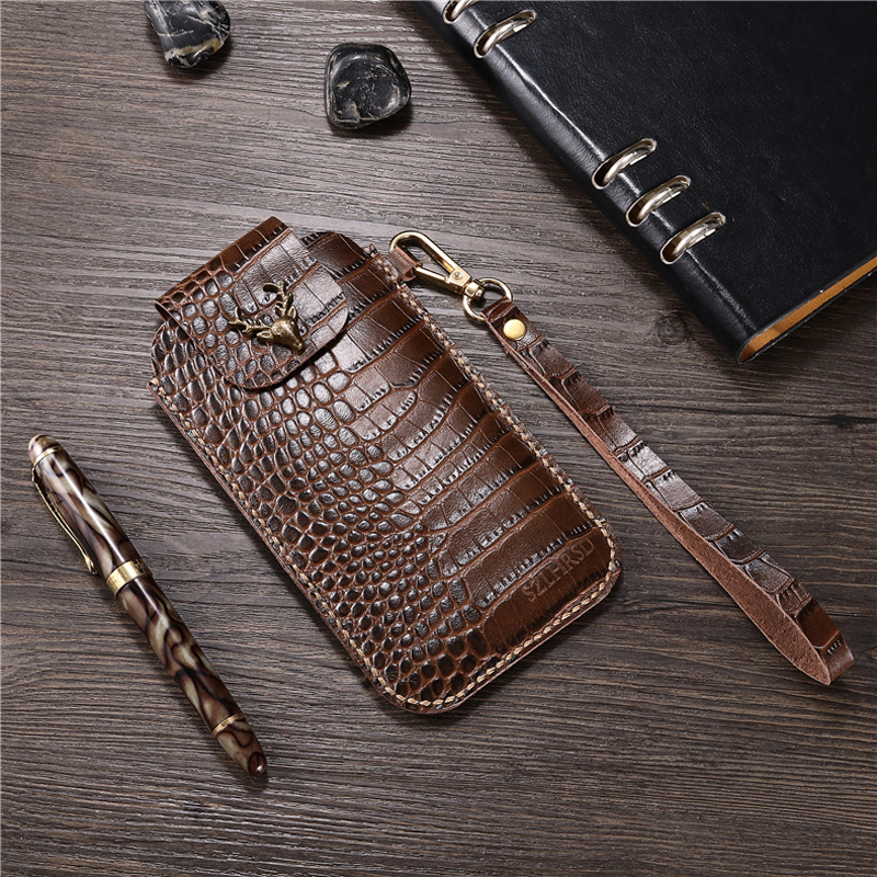for Samsung Galaxy A50 Belt Clip Holster Case Cover for Galaxy A40 A30 A20 A10 Genuine Leather Waist Bag Coque For Galaxy A70for Samsung Galaxy A50 Belt Clip Holster Case Cover for Galaxy A40 A30 A20 A10 Genuine Leather Waist Bag Coque For Galaxy A70