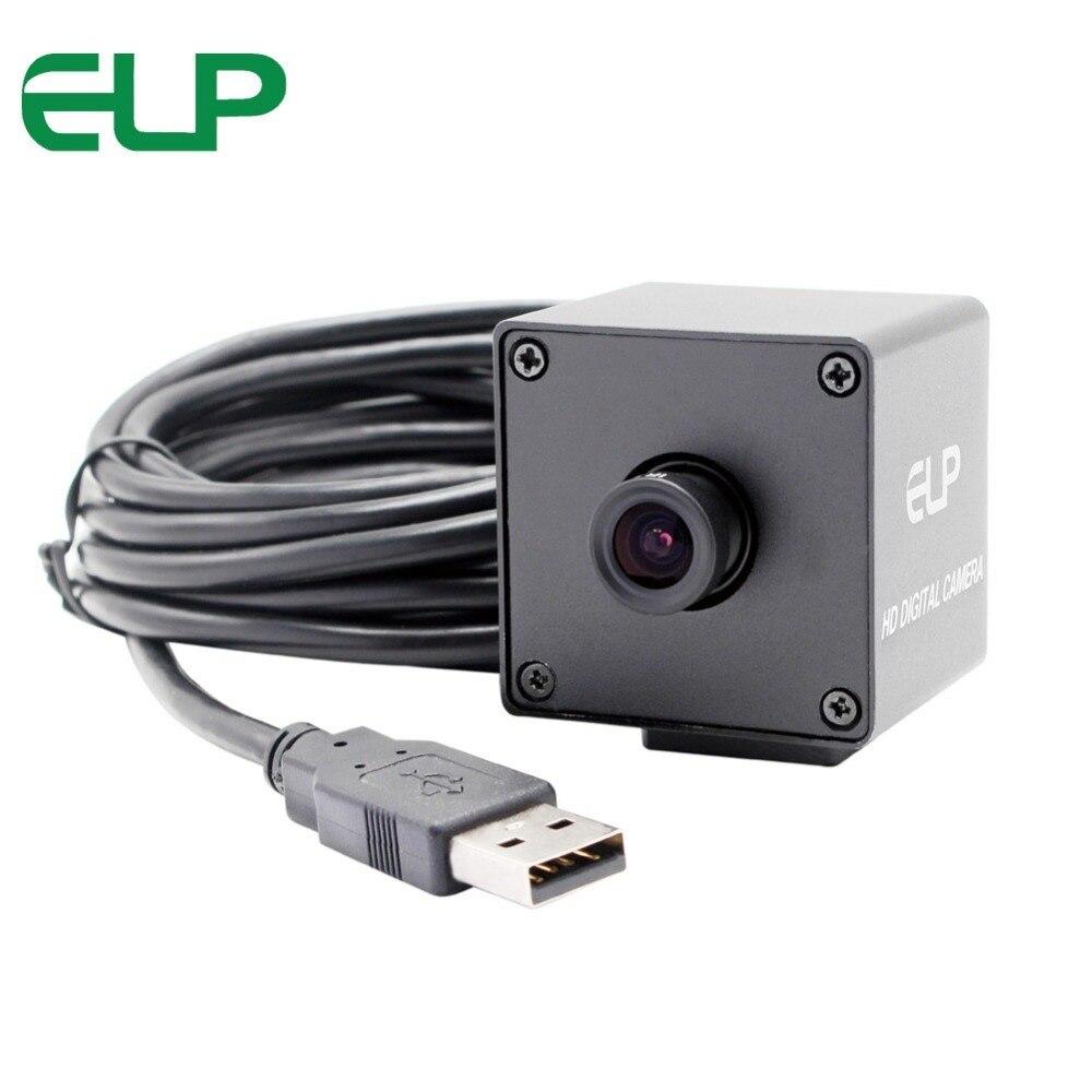 1080p full hd high defination free driver CMOS OV2710 MJPEG 30fps/60fps/120fps 3.6mm lens mini box usb camera android