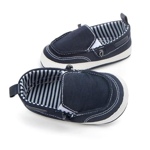 New newborn baby boys shoes cotton fabric plush no-slip shoes tassels peas shoes toddler baby boys prewalker first walker Karachi