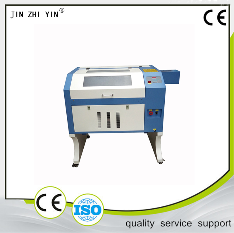 Free Shipping 80w 100W 4060 Co2 Laser Engraving Machine,220v 110v Laser Cutting Machine ,High Precision Laser Engraver Cutter